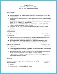Impressive Resume Format Extraordinary Impressive Resume Format Impressive Resume Samples Innovative Ideas
