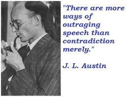 Tracy Austin Quotes. QuotesGram