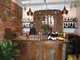 hidden bar furniture. Hidden Gin Bar Furniture S