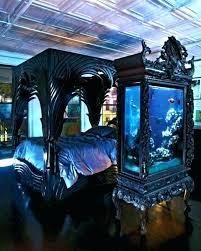 furniture fish tanks. Aquarium Bedroom Ideas In Oak Furniture Land Fish Tank For Sets Tanks
