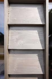 Holzfassaden Edel Ergraut Caparol