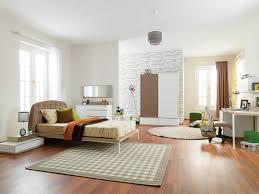 Prague Bedroom Furniture White Mocha Teenagers Bedroom Furniture Collection
