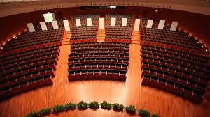 Vuoi essere aggiornato sulla programmazione di questa location? Meeting Rooms At Bper Banca Forum Monzani Modena