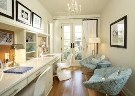 tiny home office ideas. Gallery Of 28 White Small Home Office Ideas Tiny