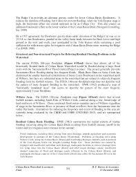 Cover Letter For Short Story Literary Analysis Essay Example Short