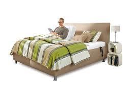 Schlafzimmer Komplett Ostermann Schlafzimmer Modern Einrichten