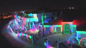 Best Christmas Lights Ever 6 Best Christmas Light Displays Ever