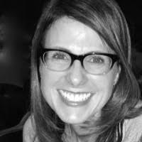 Paige Coker Heiman - President - Acquire, Inc. | LinkedIn