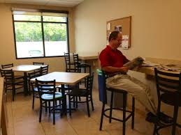 break room tables and chairs. Breakroom Furniture In Texas Break Room Tables And Chairs