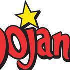 restaurant logos with ojan. Wonderful Ojan What Restaurant Levels 3140 Answers To Logos With Ojan App Game