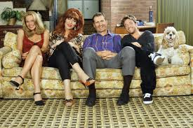 married with children cast. Exellent Married And Married With Children Cast H