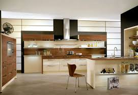 For New Kitchens Kitchen Ideas For Dark Cabinets