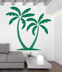 trees wall decals vinyl decor wall decal previous