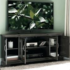 tv stands 57 tv stand bungalow rose corner wide