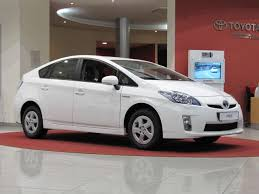 Used 2009 Toyota Prius Photos, 1800cc., FF, Automatic For Sale