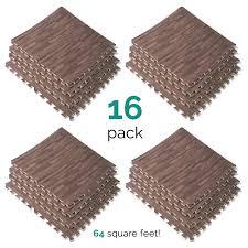 gelpro floor mat cushioned floor mats anti fatigue floor mats