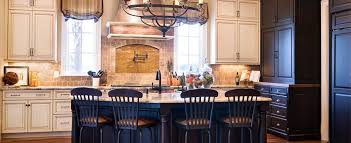 kitchen kitchen cabinets portland oregon awesome coffee table renovations home center palm harbor kitchen and image