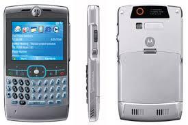 motorola q. motorola q smart phone