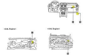 1989 dodge raider wiring diagram wiring diagram libraries 1989 dodge raider fuse box simple wiring diagram schema