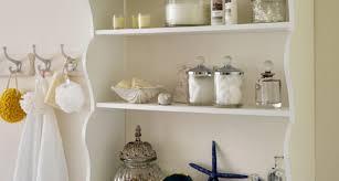 Full Size of Shelving:engaging White Adjustable Shelf Brackets Enrapture  White Shelf And Brackets Inviting ...