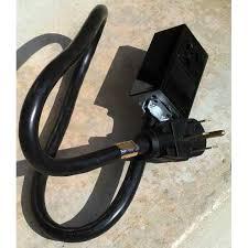 220 volt dryer outlet wiring diagram images 220 volt dryer outlet wiring diagram
