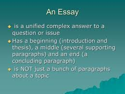 essay start a question annotated bibliography secure  essay start a question