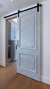 laundry room barn door terrific laundry door ideas barn door design ideas barn door ideas interior