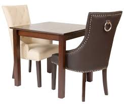 faux leather restaurant dining chairs. zoom faux leather restaurant dining chairs