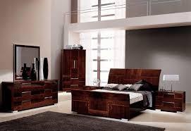 B Pisa Bedroom By Alf Furniture