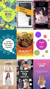 After Effects Story Book Template After Effects Story Book Template Major Magdalene Project Org