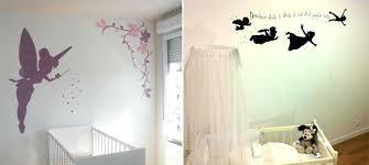 decoration murale chambre bebe maison design nazpo le pochoir mural chambre b b personnalisez la d co decoration murale chambre