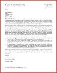 Resume Mla Format Cv Sample Cover Letter Proper Modern Perfect