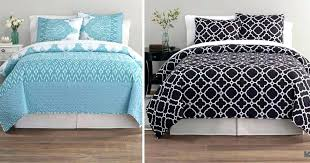 jcpenney bedspreads clearance duvet covers head over to and grab home expressions 3 piece quilt sets full queen or king for just choose from or styles