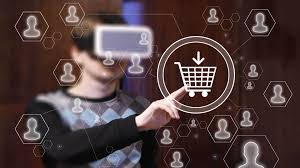 Excellent Advice About Online Shopping That You Will Want To Read