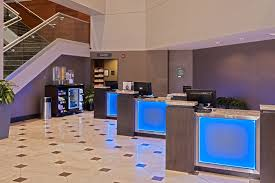 crowne plaza aire msp airport mall of america in minneapolis st paul hotel rates reviews on orbitz