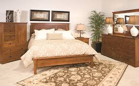 bedroom furniture stores chicago. Bedroom Furniture Stores Awesome Ashley Decor Chicago O