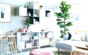 white shelving unit for wall white units for living room living room shelf unit living room