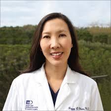 Peggy Chern, MD - Westlake Dermatology