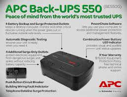 apc wiring diagram how to replace battery on smart ups sc 1500 4 Plex Outlet Wiring Diagram apc wiring diagram apc backup diagram apc back ups circuit diagram wiring diagrams cobra diagram Double Outlet Wiring Diagram