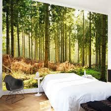 3D Design Bedroom Simple Inspiration
