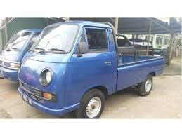 Pick up jadul karatan angkut box ikan. Jual Mobil Mitsubishi Colt T120 1973 1 2 Di Jawa Timur Manual Pick Up Biru Rp 25 000 000 4174634 Mobil123 Com
