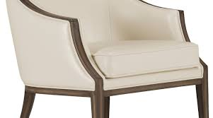 armed dining room chairs contemporary. full size of dining room:delicate armed room chair slipcovers bewitch chairs contemporary