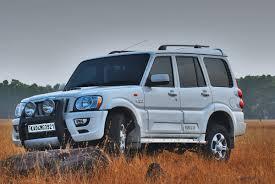 new car release in india 2013Mahindra Scorpio  Wikipedia