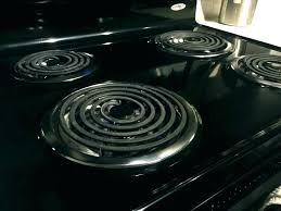 best electric ranges 2016. Double Electric Stove Best Oven Range Top Full Size Of . Ranges 2016 S