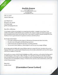 Bistrun : Pharmacy Technician Resume Sample Megakravmaga Com ...