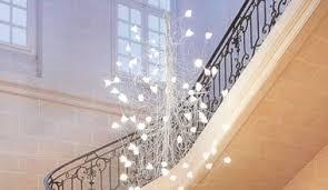 suspended lighting fixtures. Light Fixtures - Long Drop Suspended Lighting