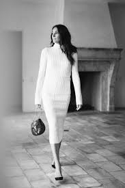 344 best Look White Blanc Nude Beige images on Pinterest