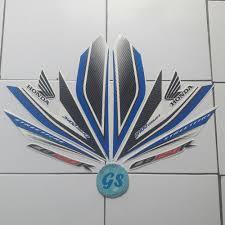We did not find results for: Striping Cbr 150 R Old 2006 Variasi Dan Ori 30 Trend Terbaru Jual Stiker Body Honda Revo Fit 2006 Yesa Ambar