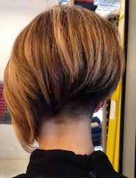 569 best short bob haircuts images on Pinterest   Short bob as well soft undercut bob   Google Search   Hair   Pinterest   More additionally 65 best Undercut images on Pinterest   Hairstyles  Hair and further Best 10  Shaved side hairstyles ideas on Pinterest   Short further  additionally 21 Adorable Asymmetrical Bob Hairstyles for 2017   Hottest Bob in addition  moreover 21 Adorable Asymmetrical Bob Hairstyles for 2017   Hottest Bob likewise Best 25  Undercut short hair ideas on Pinterest   Short hair furthermore  also asymmetrical haircut back view   Google Search   hurr   Pinterest. on undercut bob haircuts google