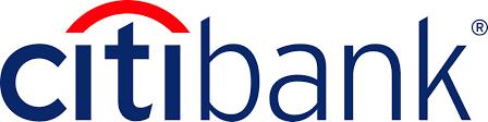 Citibank Recruitment 2021/2022 application Form Portal | jobs.citi.com